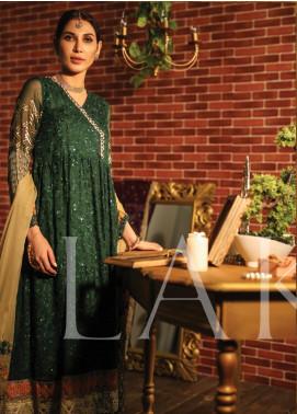 Lakhany Online Design # 8006