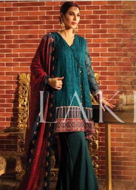 Lakhany Online Design # 8007