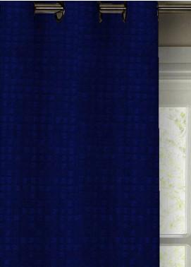 Maguari Textile Pique Jacquard  Curtain Mt952 -