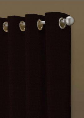 Maguari Textile Pique Jacquard  Curtain Mt955 -