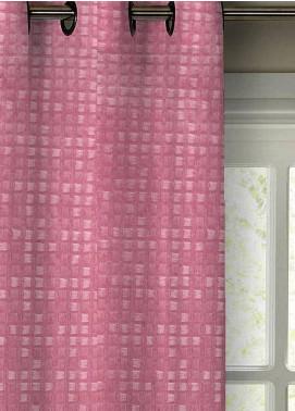 Maguari Textile Pique Jacquard  Curtain Mt957 -
