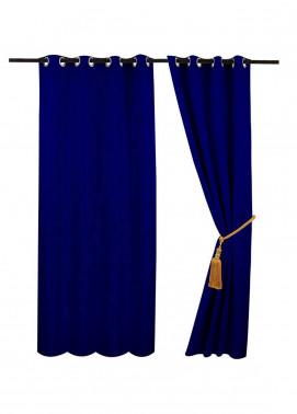 Maguari Textile Flory Jacquard  Curtain Mt959 -