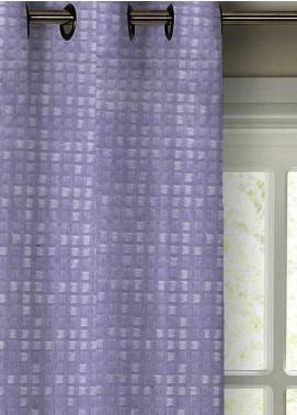 Maguari Textile Pique Jacquard  Curtain Mt961 -