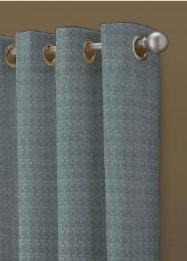 Maguari Textile Pique Jacquard  Curtain Mt968 -