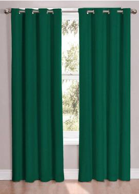 Maguari Textile Temperature Controlled Cotton  Curtain Mt970 -