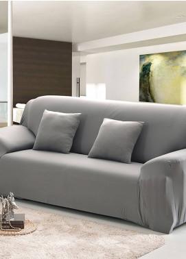 Maguari Textile Sofa Jersey Slip Cover  987-88-89
