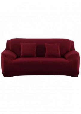 Maguari Textile Sofa Jersey Slip Cover  990-91-92