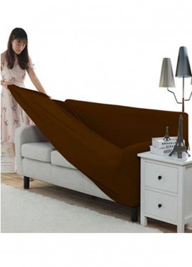 Maguari Textile Sofa Jersey Slip Cover  996-97-98