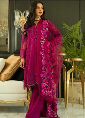 Mina Hasan Online Design # 3