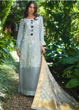 Mirha by ZS Textile Online Design # 9