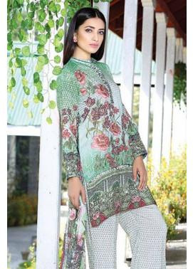 Motifz Embroidered Karandi Unstitched 3 Piece Suit MT16W 1530B