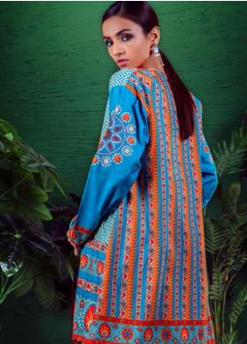 Orient Textile Online Design # 152 B