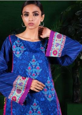 Orient Textile Online Design # 153 A