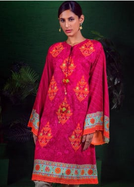 Orient Textile Online Design # 153 B