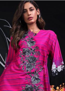 Orient Textile Online Design # 154 B