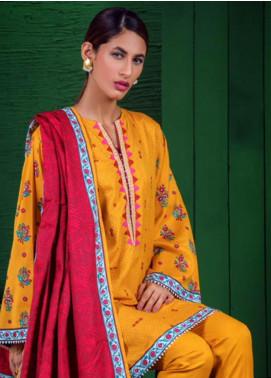 Orient Textile Online Design # 170 B