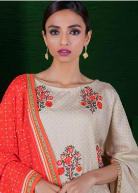 Orient Textile Online Design # 176 A