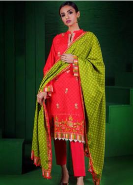 Orient Textile Online Design # 183 A