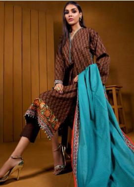 Orient Textile Online Design # 191 A