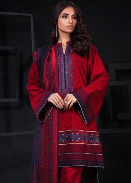 Orient Textile Online Design # 195 A