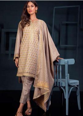 Orient Textile Online Design # 200 A