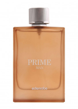 Edenrobe Prime men's perfume EDP