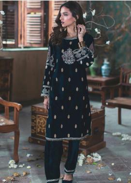 Qalamkar Online Design # 01