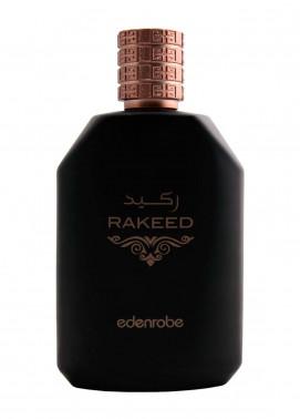Edenrobe Rakeed Perfume for unisex EDP