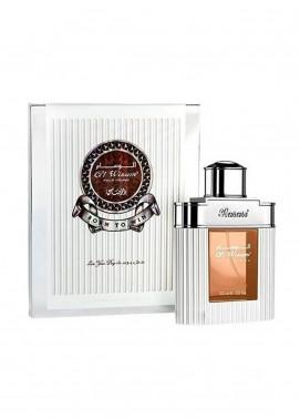 Rasasi Rasasi Al Wisam Day men's perfume EDP