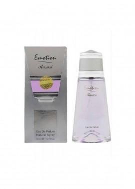 Rasasi Rasasi Emotion women's perfume EDP