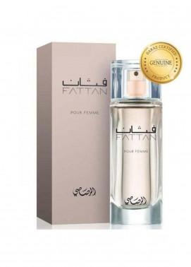 Rasasi Rasasi Fattan Pour Femme women's perfume
