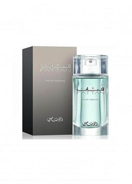 Rasasi Rasasi Fattan Pour Homme men's perfume EDP
