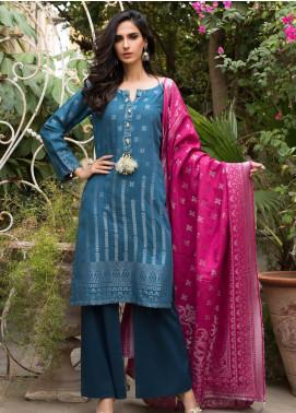 Regalia Textiles Online Design # 1