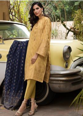 Regalia Textiles Online Design # 2