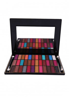 Rivaj UK Makhmali Eye Shadow - 36 Colors