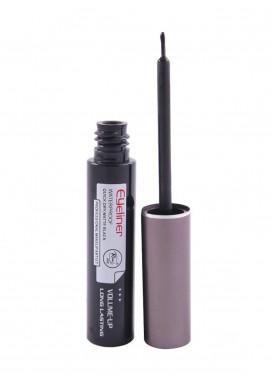 Rivaj UK Water Proof Eye Liner - Black