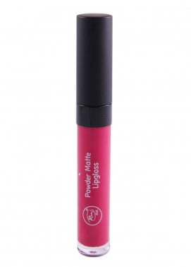 Rivaj UK Powder Matte Lipgloss - 01