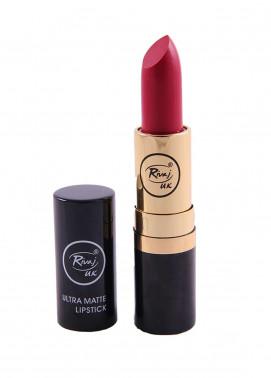Rivaj UK Ultra Matte Lipstick - 02