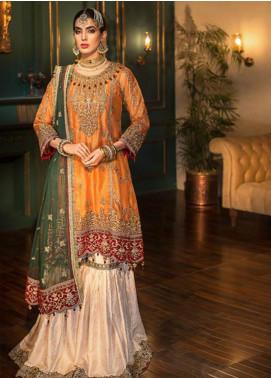 Sangeet by Mohagni Online Design # 01