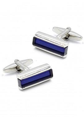 Skangen Stylish Metal  Cufflinks SCFF-X-013 -