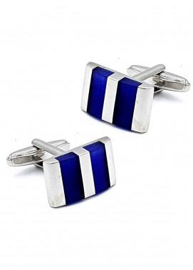 Skangen Stylish Metal  Cufflinks SCFF-X-016 -