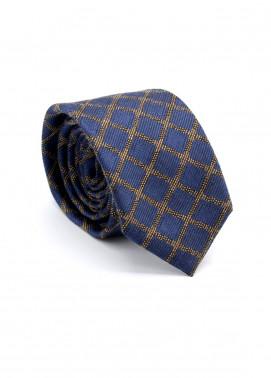 Skangen Narrow Wool Neck Tie Neck Tie SKTI-W-002 -