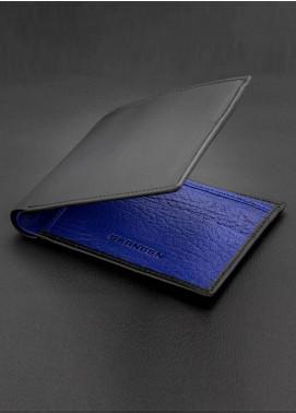 Skangen Exterior Premium Cow Leather  Wallets SKWT-1009 - Men's Accessories