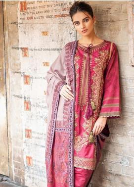 Sobia Nazir Online Design # 440