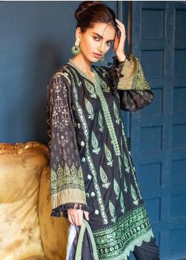 Sobia Nazir Online Design # 442