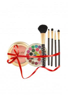 MakeUp Brushes Online in Pakistan | Professional MakeUp