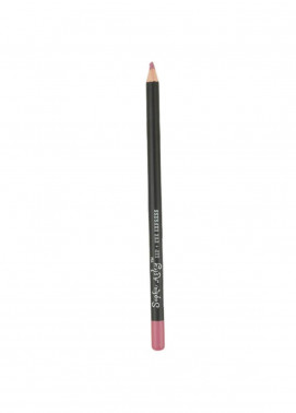 Sophia Asley Lip , Eye Express Pencil Professional Formula - 31   Pink Glitter