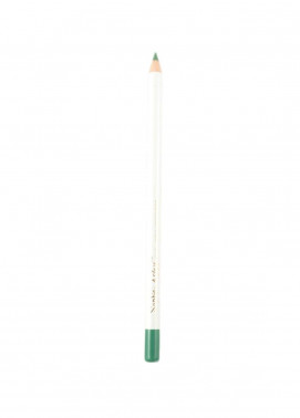 Sophia Asley Lip , Eye Express Pencil Professional Formula - 34   Green