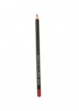 Sophia Asley Lip , Eye Express Pencil Professional Formula - 39   Orange