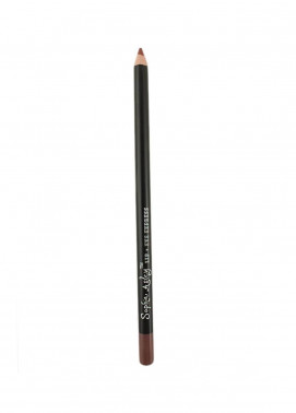 Sophia Asley Lip , Eye Express Pencil Professional Formula - 4   Almond